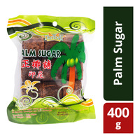 Daribell Palm Sugar