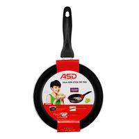 ASD Non-Stick Fry Pan - 24cm
