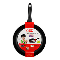 ASD Non-Stick Fry Pan - 30cm