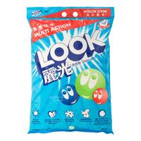 Look Detergent Powder - Multi Action