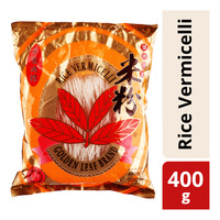 Golden Leaf Brand Rice Vermicelli