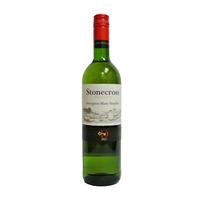 Stonecross White Wine - Sauvignon Blanc-Semillon