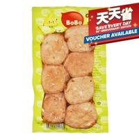 BoBo Seafood Tofu - Cheese