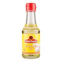 Double Pagoda Garlic Oil
