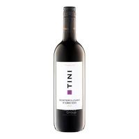 Tini Red Wine - Montepulciano D'Abruzzo DOC