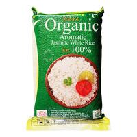 Rice | FairPrice Singapore