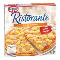 Dr Oetker Ristorante Pizza - Hawaii