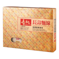 Sau Tao Long Life Flour Vermicelli - Chinese Angelica Soup