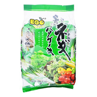 Ego Thin Vegetable Cracker - Shallot