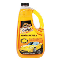 Armor All Wash & Wax - Ultra Shine