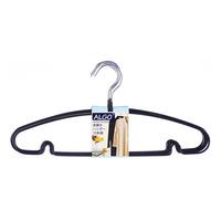 Algo Clothes Hanger - Metal