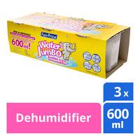 FairPrice Water Jumbo Dehumidifier