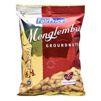 FairPrice Groundnuts - Menglembu