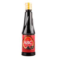 Heinz ABC Sweet Soya Sauce - Kecap Manis