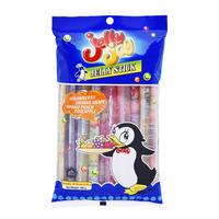 Jelly Joy Jelly - Assorted Flavours (Sticks)