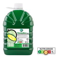 Asia Farm Syrup - Honeydew