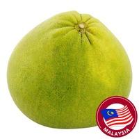 Sunny Fruit Ipoh Sweet Tambun Pomelo (M)
