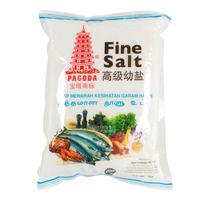 Pagoda Fine Salt