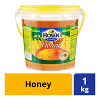 Hosen Pure Honey