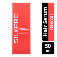 Silkpro Revival Hair Serum