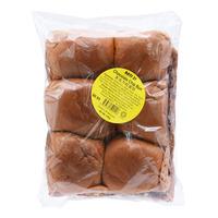 Roti 21 Bread Bun - Chocolate Chip