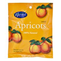 Harvest Fields Dried Fruit - Apricots