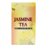 Sea Dyke Tea Bags - Jasmine