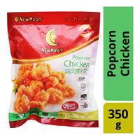 New Moon Popcorn Chicken - Original