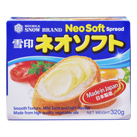 Snow Brand Neo Soft Spread