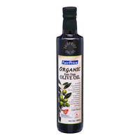 FairPrice Olive Oil - Extra Virgin (Organic)