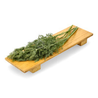 Live Well Fresh Herbs - Dill
