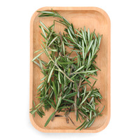 Live Well Fresh Herbs - Rosemary