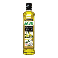 Naturel Olive Oil - Extra Virgin