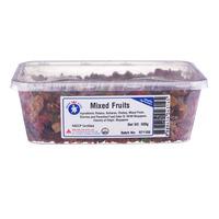 Bake King Mixed Fruits