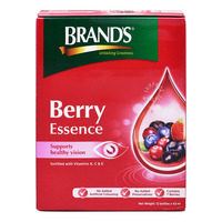 Brand's Innershine Berry Essence