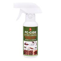 PC-Cide DIY Pest Control Spray