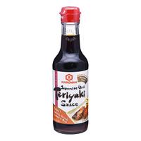 Kikkoman Sauce - Teriyaki