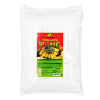 Cap Limau Banana Fritters Flour
