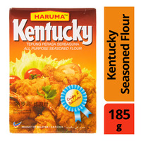 Haruma Kentucky Seasoned Flour