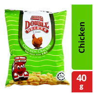 Double Decker Crackers - Chicken