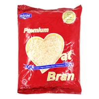 Pristine Premium Oat Bran