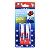 Rex Super Glue