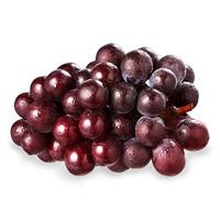 Wan Taiwan Kyoho Grapes