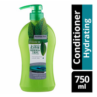 Follow Me Green Tea Conditioner - Hydrating