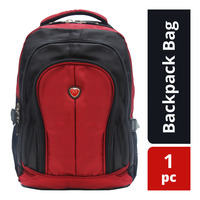 Swiss Polo Backpack Bag