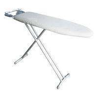 THG Ironing Board