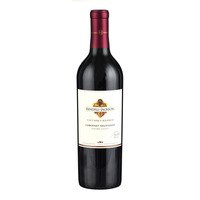 Kendall-Jackson Vintner's Reserve Red Wine - Cabernet Sauvignon