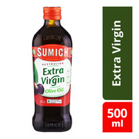 Sumich Australian Olive Oil - Extra Virgin