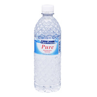 FairPrice Pure Drinking Bottle Water