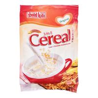 Gold Kili Instant Cereal - Original